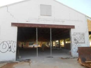 740 Ralph McGill Ave Atlanta, GA exterior