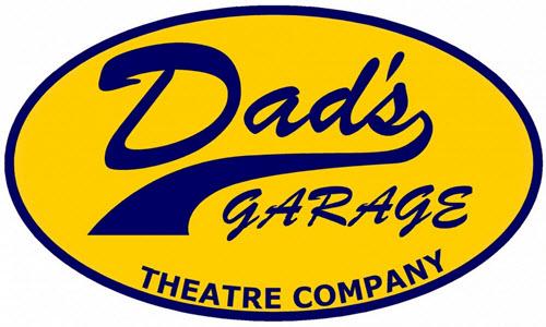 dads-garage_500
