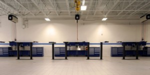automotive car lifts