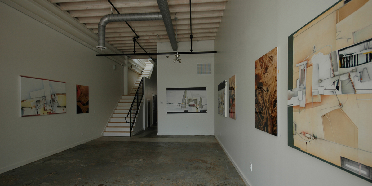 The Jane Grant Park Interior Gallery